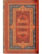 Album poétique illustré
