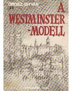 A Westminster-modell
