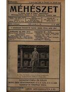 Méh 1935. teljes évfolyam - Boczonádi Szabó Imre