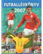 Futballévkönyv 2007