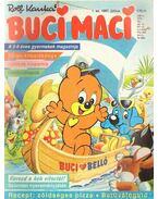 Buci Maci 1997. július 7. szám