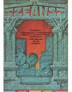 Hifi magazin 1-10. szeánsz