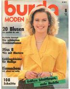 Burda Moden 1988/8