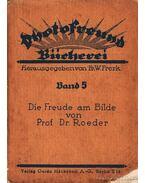 Photofreund Bücherei Band 5