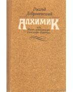 Az alkimista (orosz)