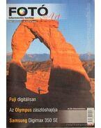 Fotó Art 2002. augusztus 6. szám