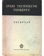 Teleptan