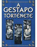 A Gestapo története