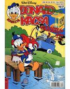 Donald Kacsa 1998/17.