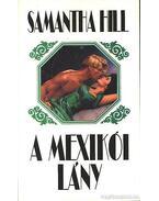 A mexikói lány