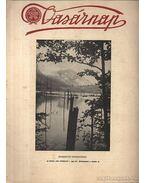 Vasárnap 1932. február 7. XV. évfolyam 3. szám