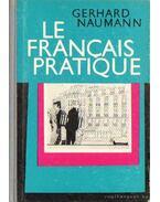 Le francais pratique - Französisch für Erwachsene Audio-visuelles Lehrmittel - Lehrbuch