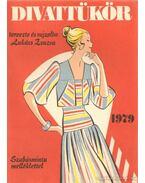 Divattükör 1979