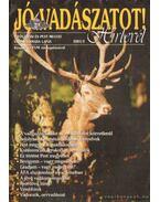 Jó vadászatot 2003/2