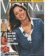 Verena 1996 Mai