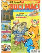 Buci Maci 2006. szeptember 9. szám