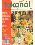 Fakanál 1998/6
