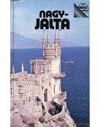 Nagy-Jalta