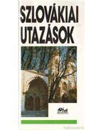 Szlovákiai utazások
