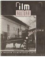 Film Kultúra 1994. március