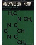Növényvédelmi kémia