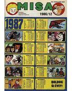 Misa 1986/12