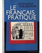 Le francais Pratique