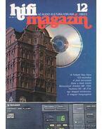 Hifi magazin 12. 1983/2.