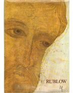 Rublow