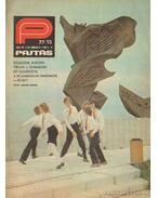 Pajtás 1977. március 13.