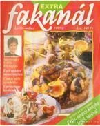 Fakanál extra 1997/2. április-május