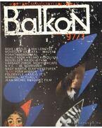 Balkon 97/3