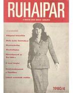 Ruhaipar 1980/4