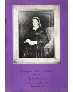 Dédanyáink otthona és öltözete I. (1860-1900) Kiállítás a Jósa András Múzeumban