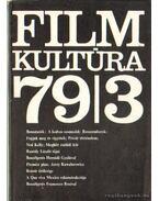 Filmkultúra 79/3