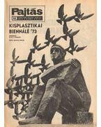 Pajtás 1973. október 44. szám