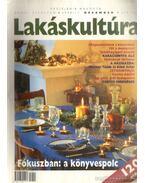 Lakáskultúra 1998/12