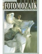 Foto Mozaik 2004. január 1. szám