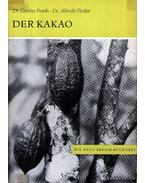 Der Kakao (A kakaó)