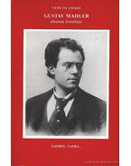 Gustav Mahler életének krónikája