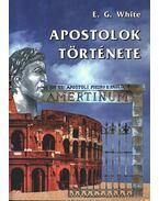 Apostolok története