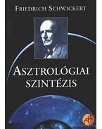 Asztrológiai szintézis