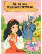 Az én kis meséskönyvem