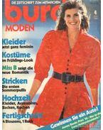 Burda Moden 1988/4