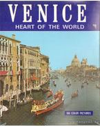 Venice - Heart of the World