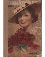 Színházi Élet 1936. 23. szám