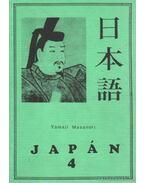 Japán IV.