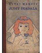 Judit diadala