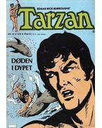Tarzan Nr. 22. 1978.