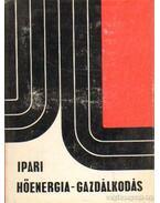 Ipari hőenergia-gazdálkodás